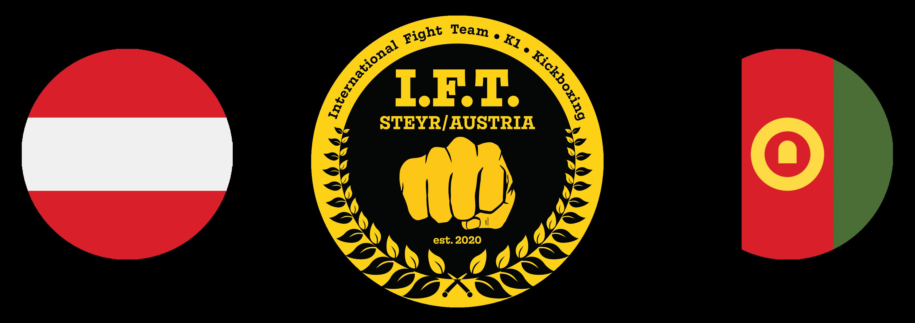 I.F.T. Steyr